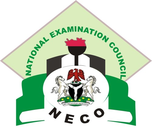 2019 nov/dec NECO GCE Timetable